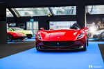 Festival Automobile International 2019 - FAI2019