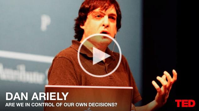 Pourquoi le design est d'abord une affaire de Psychologie & de Sociologie