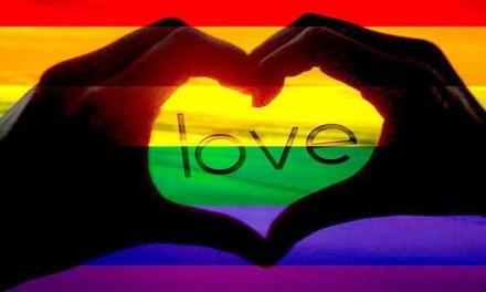 Comment devient-on homosexuel et pourquoi l'amour gay est (parfois) si difficile ?