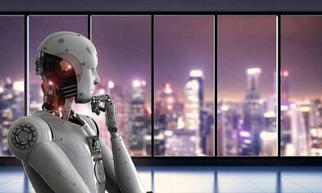 Intelligence artificielle & Ethique : quels enjeux pour les entreprises ?