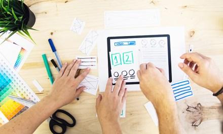 Les critères ergonomiques de Bastien & Scapin : évaluer l'ergonomie d'une interface utilisateur