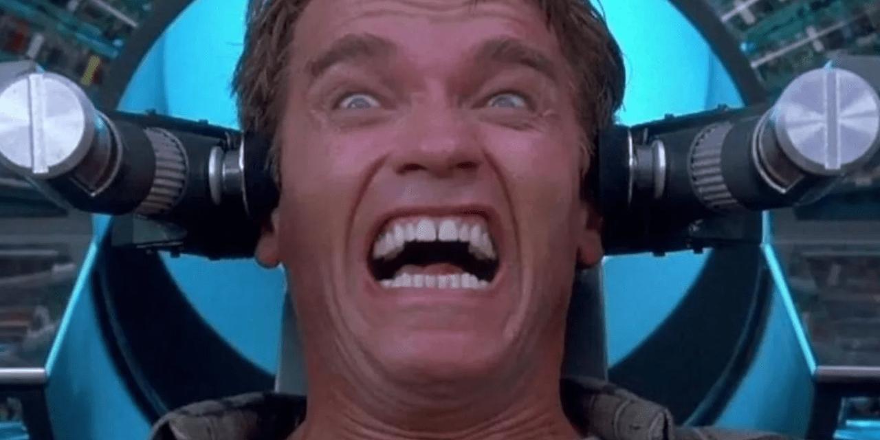 neuromarketing : pourquoi il va détruire votre image et votre relation de marque