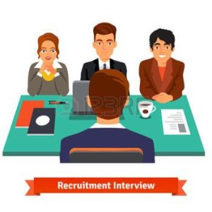 Java GC interview questions