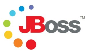JBOSS SHUNNING