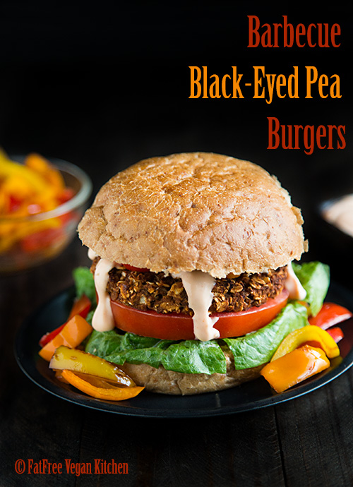 Best Vegan Burger Restaurant