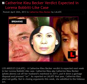 FireShot Screen Capture #129 - Verdict expected in Catherine Kieu Becker case