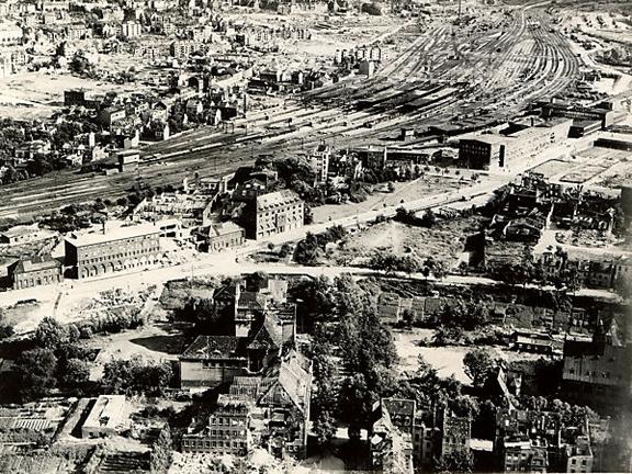 Duisburg_bombing