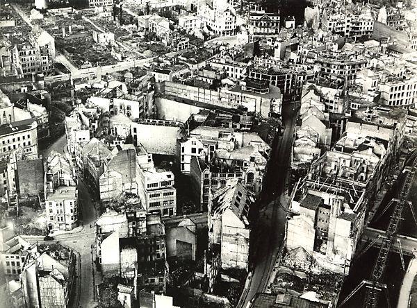 Wuppertal_bombing