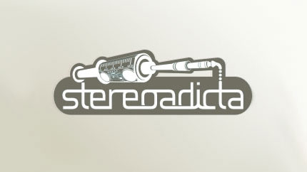 50 Captivating well-formed Logo Design   Fazai38