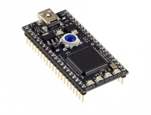 mbed-microcontroller-angled