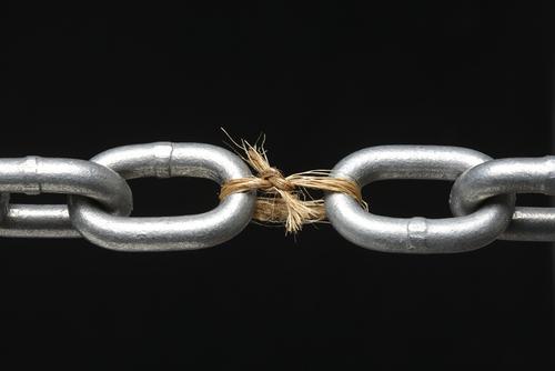 Vulnerabilities in C : When integers go bad! - Sticky Bits