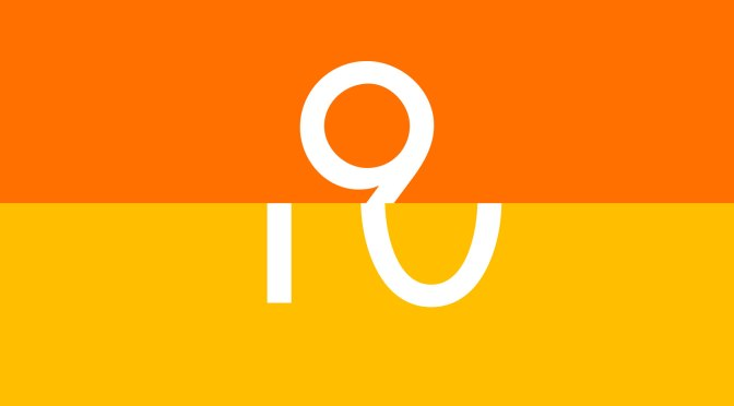 Ableton Live 10 in public beta: le principali novità.
