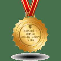 Presbyterian Blogs