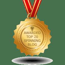 Spinning Blogs