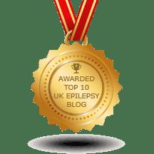 UK Epilepsy Blogs