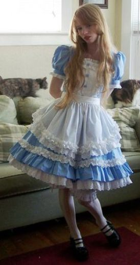Top Tips For Sissy Maids Feminization Us Blog Page