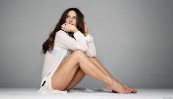 Sexy Crossdresser Tawni Bonds   Glamour Boutique