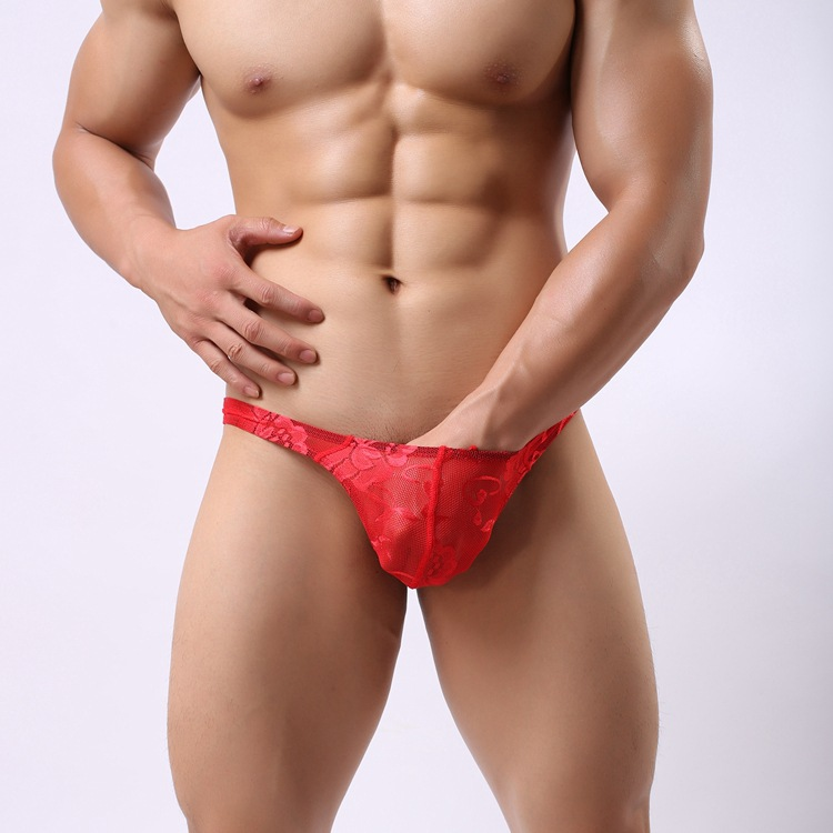 Crossdress Underwear