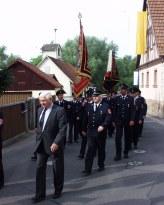2002-ffhausen-Kleinbrach-0015