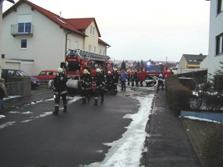 2004-ffhausen-Brand-0020