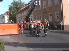 2004-ffhausen-GrUebung-0025