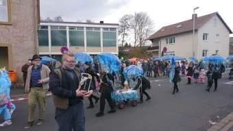 2018-02-ffhausen-Fasching-0070