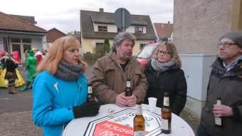 2018-02-ffhausen-Fasching-0270