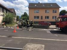 2018-05-ffhausen-Uebung-0015