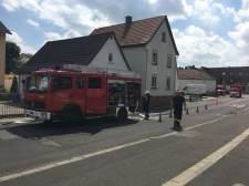 2018-05-ffhausen-Uebung-0020