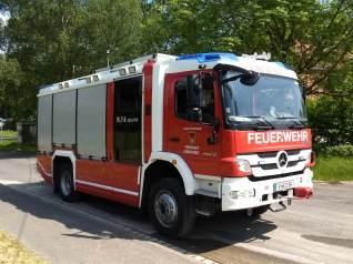 2018-05-ffhausen-Uebung-0060