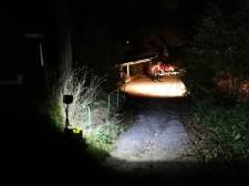 2018-09-ffhausen-BootsUebung-0100