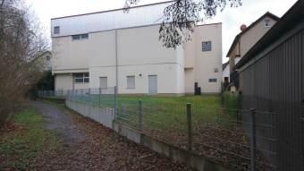 2018-12-ffhausen-UmbauHalle-0010