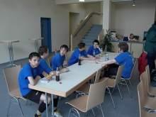2006-04-ffhausen-FWFussball-0010
