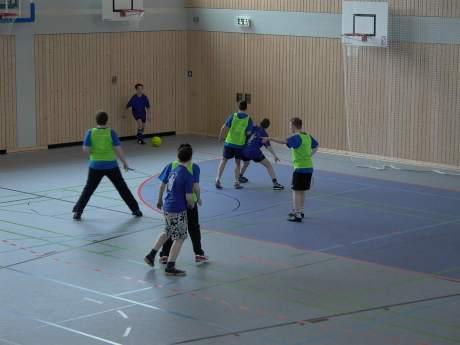 2006-04-ffhausen-FWFussball-0020