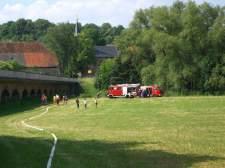 2006-05-ffhausen-Sommerfest-0025