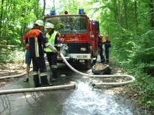 2006-05-ffhausen-Sommerfest-0035