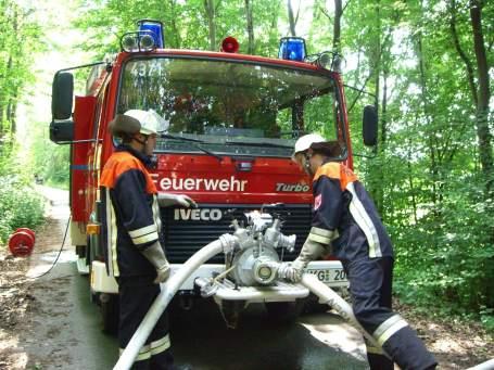 2006-05-ffhausen-Sommerfest-0055
