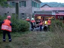 2006-06-ffhausen-BerufsJugendFw-0040