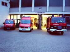 2006-07-ffhausen-BerufsJugendFw-0045