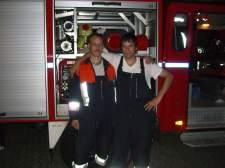 2006-07-ffhausen-BerufsJugendFw-0105