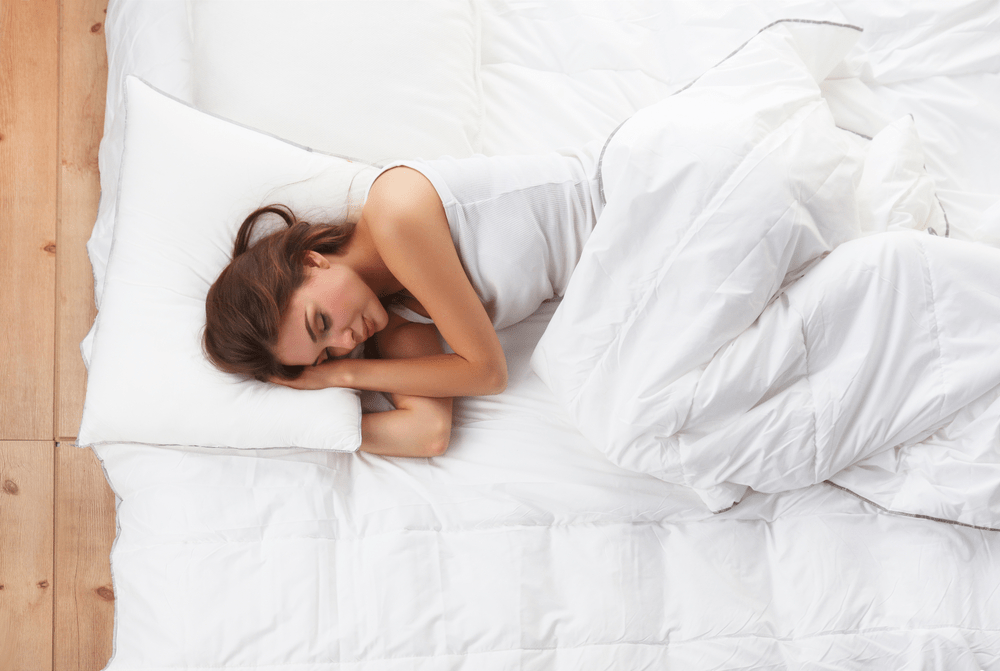 how to choose the right pillow part 2 wake up happy
