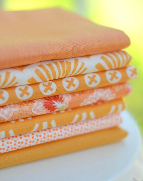 OrangeSummer#2