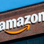Amazon Türkiye Açıldı, Dengeler Değişecek mi?