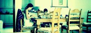 Kids in Lanzarotte
