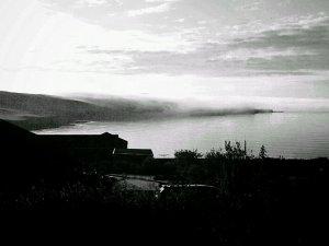 Bressay Sunrise
