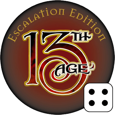 escalation-edition-badge-4