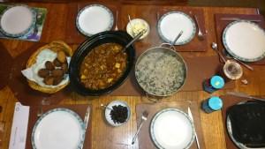 curry1_sm