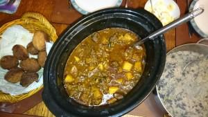 curry6_sm