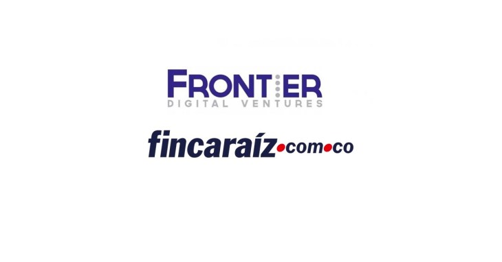 Fincaraíz.com.co es adquirida por la multinacional Frontier Digital Ventures