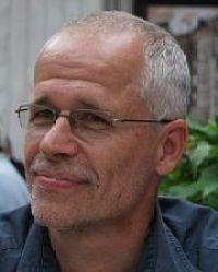 Frank Ohlsen Entspannungstrainer, Outdoorcoach, Achtsamkeitstraining und wertschätzende Kommunikation